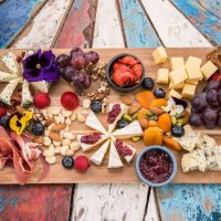 Gold Coast Food And Wine Tours V1
